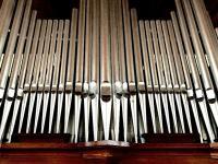 Orgel Burgpreppach 2