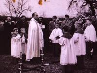 Reckertshausen Bilder Kirche 2021 10