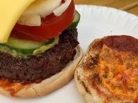 Minis Ostheim Burgerabend 2021 2