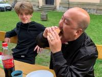 Minis Ostheim Burgerabend 2021 3