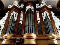 Orgel Neuses 2