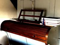 Orgel Kimmelsbach 2