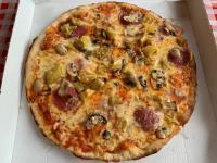 Minis Hofheim Pizzabend 2021 11