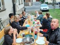 Minis Ostheim Burgerabend 2021 5