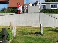 Fronleichnam Hofheim 2021 2