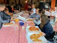 Minis Hofheim Pizzabend 2021 9