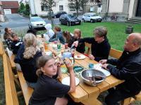 Minis Ostheim Burgerabend 2021 4