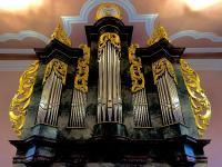 Orgel Ostheim 1