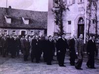 Reckertshausen Bilder Kirche 2021 9