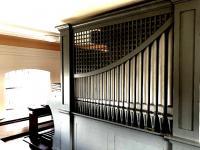 Orgel Kimmelsbach 1