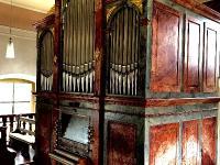 Orgel Kerbfeld 2