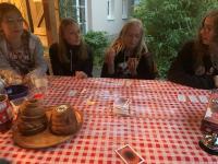 Minis Hofheim Pizzabend 2021 14